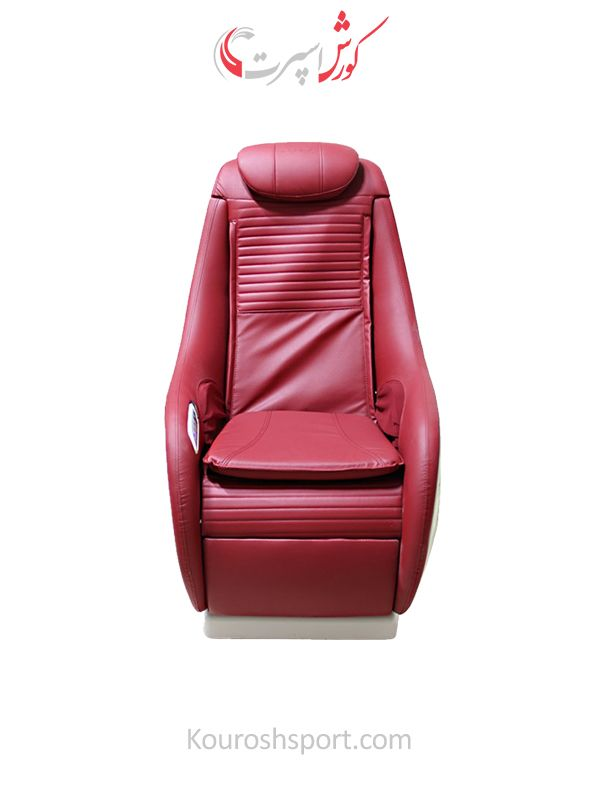 نمایندگی رسمی فروش صندلی ماساژور آی ریلکس ibody 202