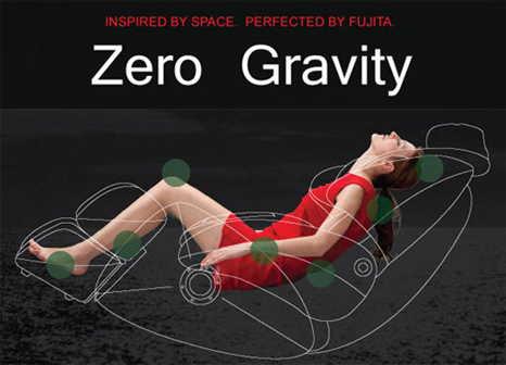 توضیح حالت بی وزنی، حالت بی وزنی چیست؟، Zero gravity چیست ؟، درباره حالت بی وزنی zero gravity