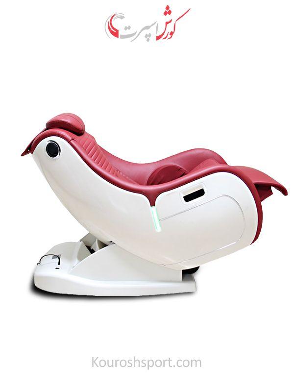 فروش ویژه صندلی ماساژور آی ریلکس ibody 202
