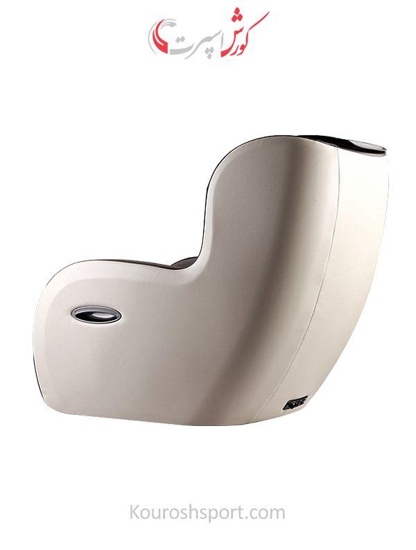 نمایندگی فروش صندلی ماساژور بن کر boncare Q2