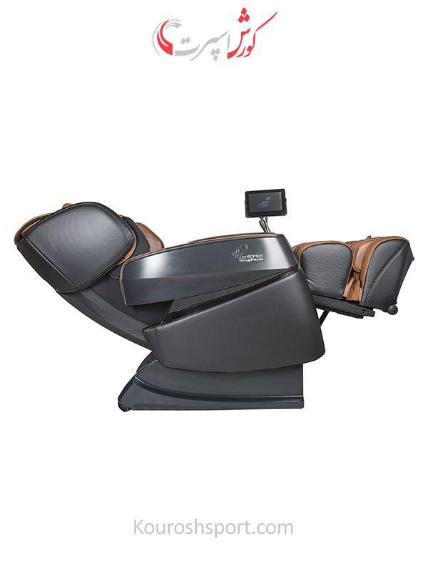 فروش ویژه صندلی ماساژور زنیت مد zenithmed ec-802