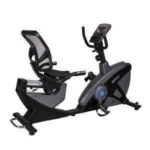 نمایندگی رسمی فروش دوچرخه ثابت سایتک 8719