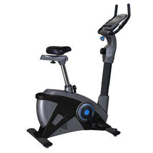قیمت خرید اینترنتی دوچرخه ثابت سایتک 8719 cytech