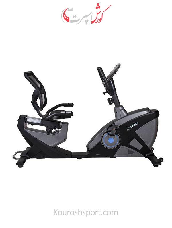 خرید اینترنتی دوچرخه 8719R