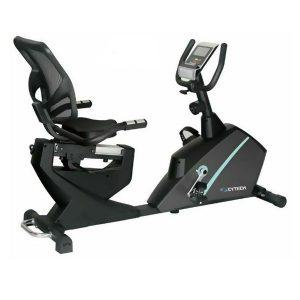 نمایندگی رسمی فروش دوچرخه ثابت سایتک cytech 8729R