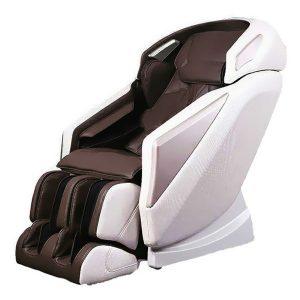 فروش حضوری با بهترین قیمت صندلی ماساژور ZenithMed EC-622