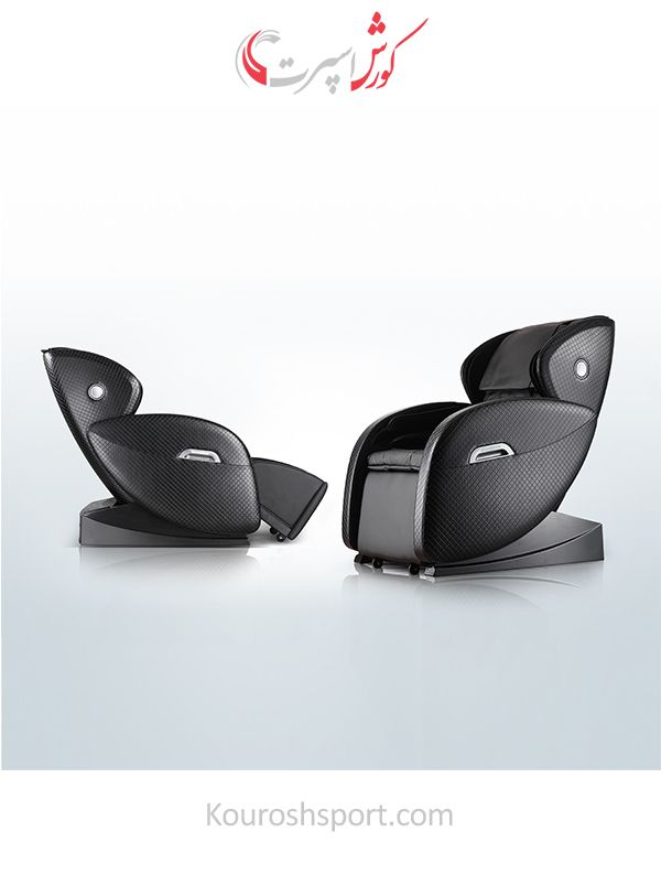 نمایندگی فروش صندلی ماساژور بن کر boncare k16