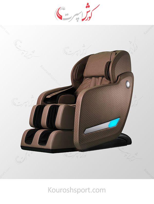 خدمات پس از فروش صندلی ماساژور بن کر boncare k19