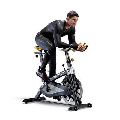 واردکننده انواع دوچرخه ثابت، بهترین قیمت دوچرخه ثابت، بهترین دوچرخه ثابت خانگی، بهترین دوچرخه ثابت باشگاهی