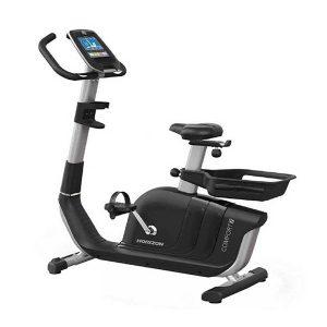 پایین ترین قیمت دوچرخه ثابت هورایزن Horizon Comfort 7