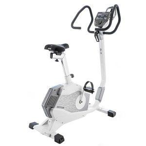 پایین ترین قیمت دوچرخه ثابت کتلر Ketller Ergo C12