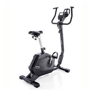 پایین ترین قیمت دوچرخه ثابت کتلر Kettler Golf-C2