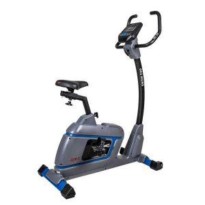 دوچرخه ثابت کراس فیتنس CrossFitness ERUN100