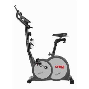 بهترین قیمت دوچرخه ثابت کراس فیتنس Curve 10