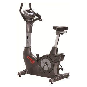 پایین ترین قیمت دوچرخه ثابت CrossFitness B660
