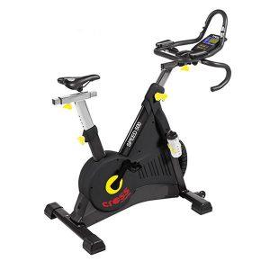 پایین ترین قیمت دوچرخه ثابت CrossFitness SPEED500