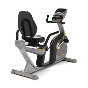 بهترین قیمت دوچرخه ثابت Livestrong LS5.0R