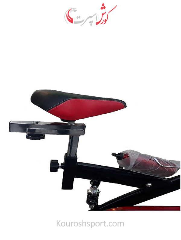 فروش ویژه دو چرخه ثابت اسپینینگ فرش وی Fresh Way FW 102