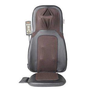 روکش صندلی ماساژور زنیت مد M12840