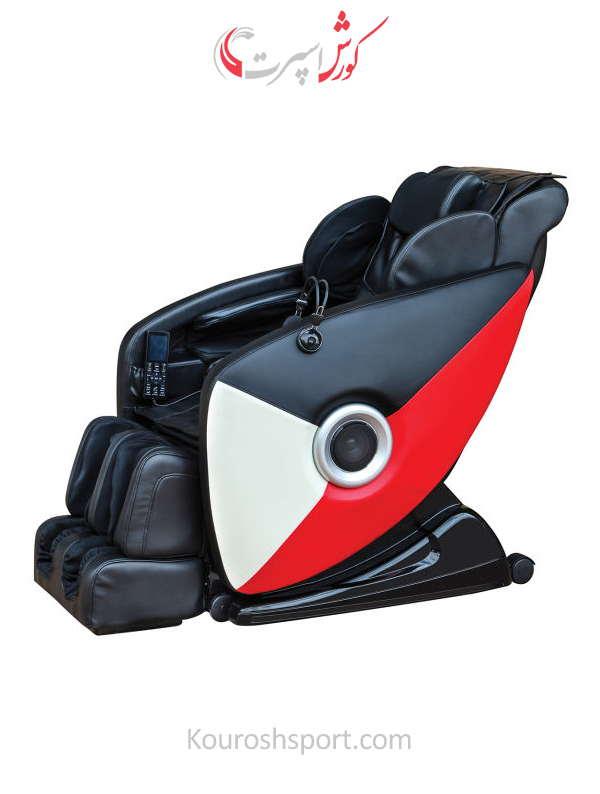 بهترین قیمت صندلی ماساژور آذیموس Azimuth AZ B8086E
