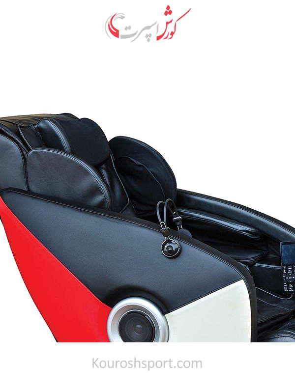 وارد کننده صندلی ماساژور آذیموس Azimuth AZ B8086E