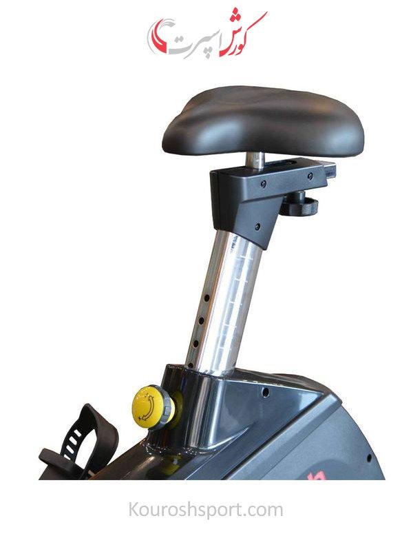 دوچرخه ثابت خانگی AZIMUTH AZ 8510-B20