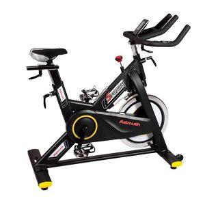 دوچرخه ثابت باشگاهی آذیموس AZ 8606-S20
