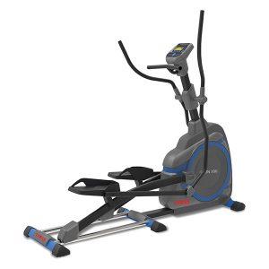 فروشنده دسته اول اسکی فضایی کراس فیتنس ERUN 300