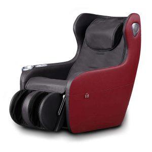 خرید صندلی ماساژور آی رست iRest SL A156-2