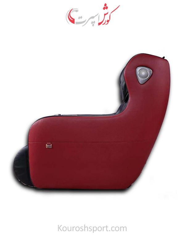 نقد و بررسی صندلی ماساژور آی رست iRest SL A156-2