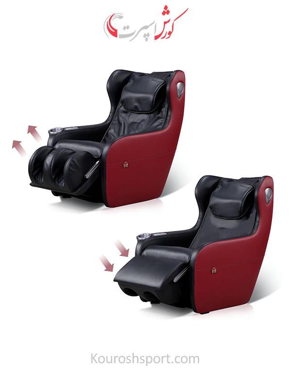 صندلی ماساژور قیمت مناسب