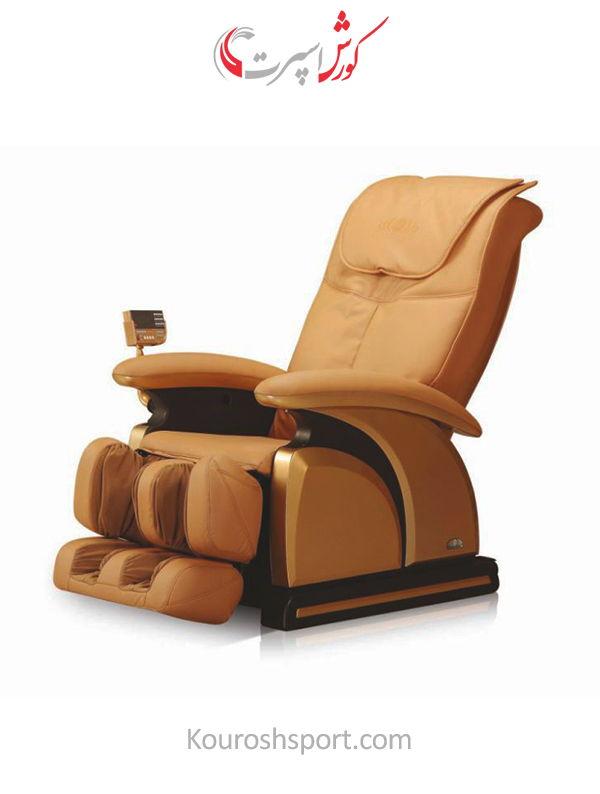 صندلی ماساژور طبی مخصوص مطب روتای