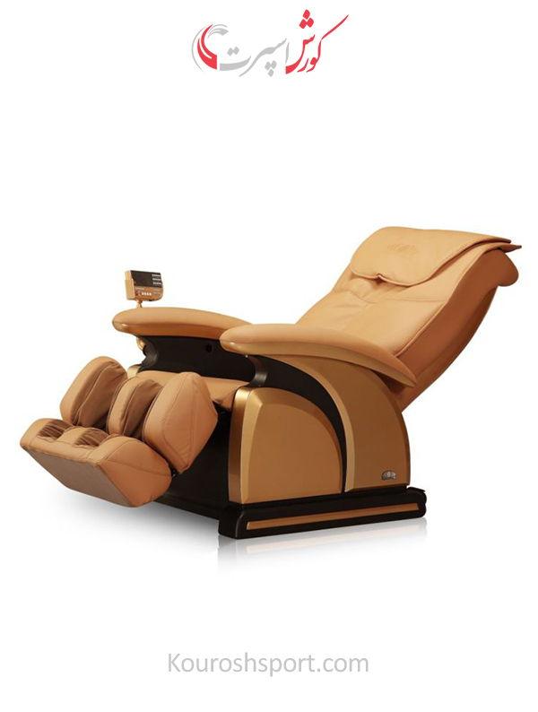 خرید حضوری صندلی ماساژور آی رست iRest A30-6