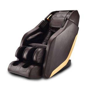 واردکننده اصلی صندلی ماساژور روتای Roti 6920
