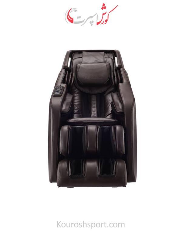 مشخصات کامل صندلی ماساژور روتای Roti 6920