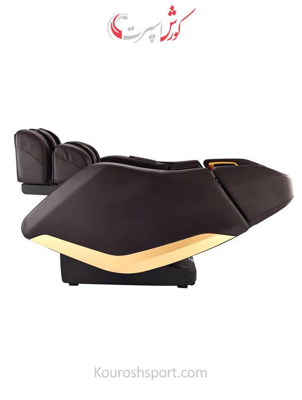 حالت بی وزنی صندلی ماساژور روتای Roti 6920