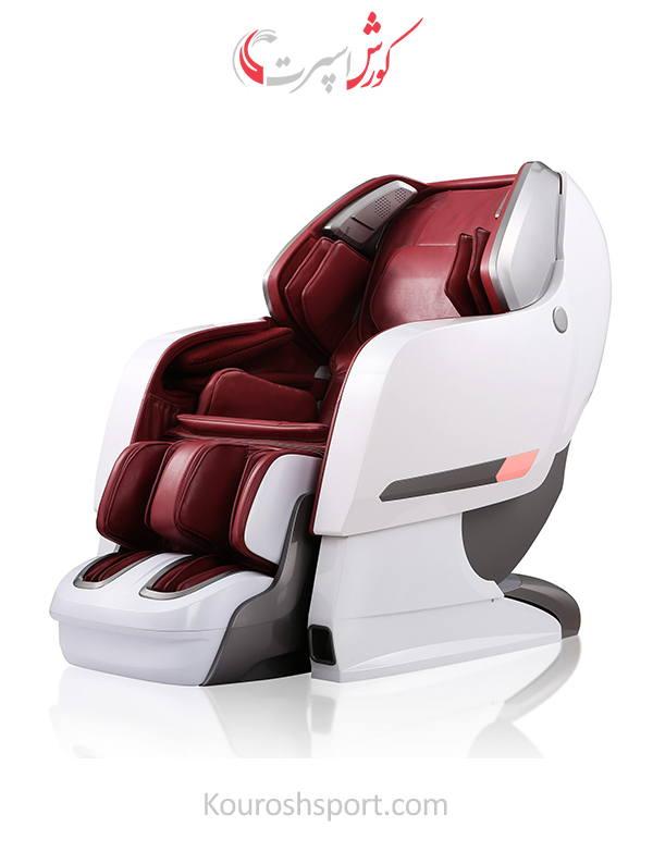 استعلام قیمت صندلی ماساژور روتای Roti 8600S