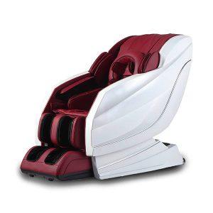 خرید اقساطی صندلی ماساژور روتای Roti GUSTO-A10