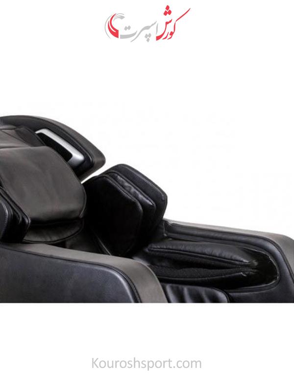 صندلی ماساژور آرونت RT-6710S با گارانتی اصلی