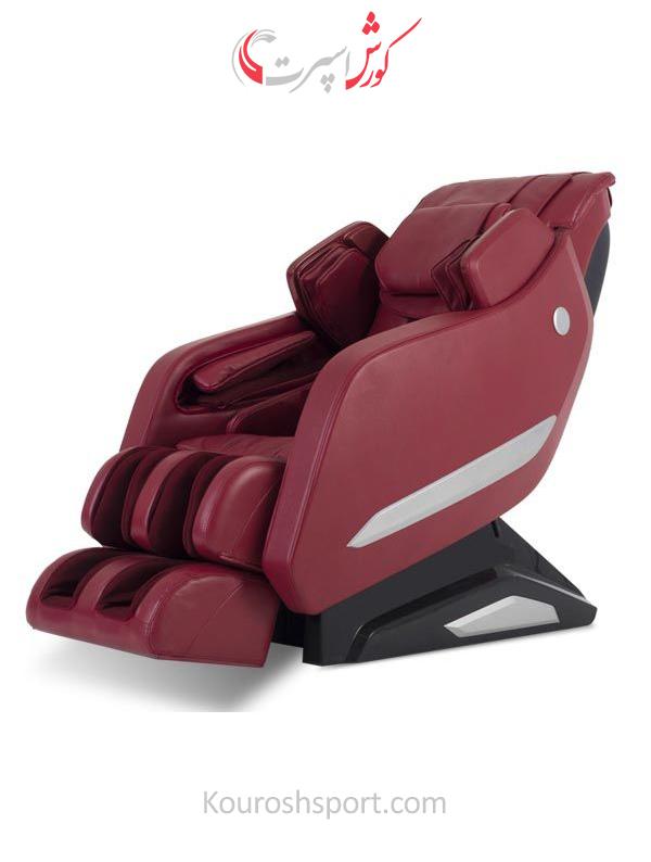 قیمت صندلی ماساژور آرونت RT-6910S