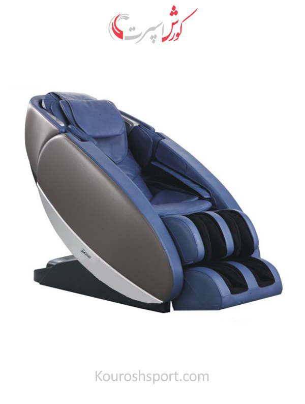 مشخصات کامل صندلی ماساژور آرونت RT-7710