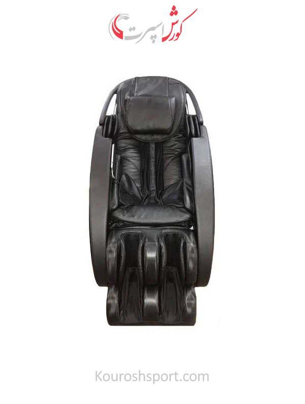 وارد کننده اصلی صندلی ماساژور آرونت RT-7710