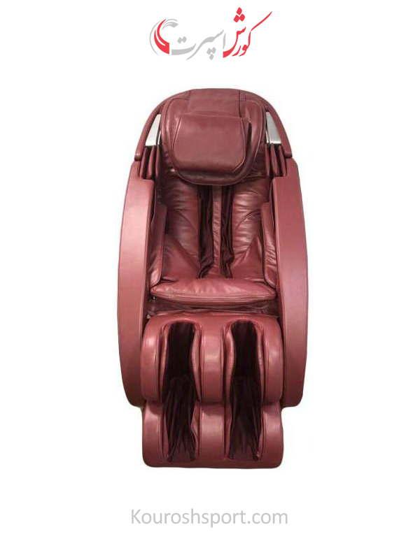 بهترین قیمت صندلی ماساژور آرونت RT-7710