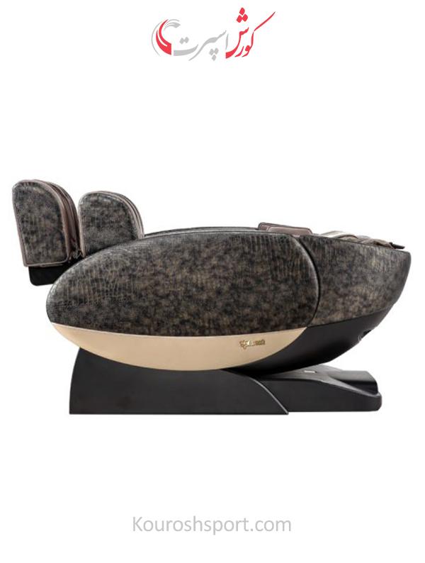 صندلی ماساژور آرونت RT-7710-VIP با بهترین قیمت