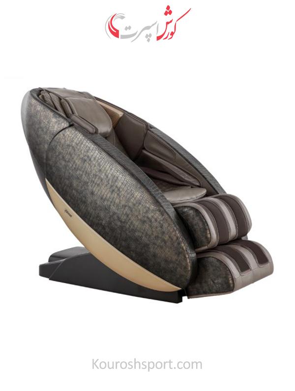 واردکننده اصلی صندلی ماساژور آرونت RT-7710-VIP