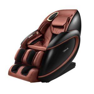 خرید صندلی ماساژور آرونت RT-7900 با بهترین قیمت