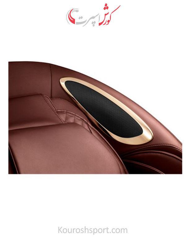 نمایندگی رسمی فروش صندلی ماساژور آرونت RT-7900