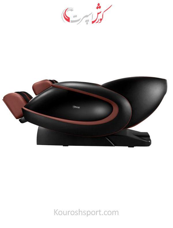 بهترین فروشنده صندلی ماساژور آرونت RT-7900