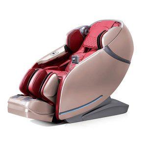 وارد کننده صندلی ماساژ آی رست SL-A100