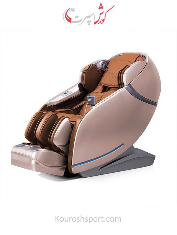صندلی ماساژور آی رستIrest SL-A100